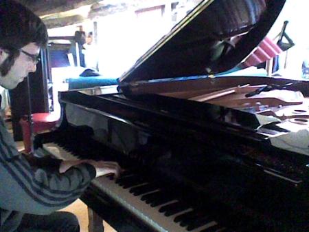 piano21