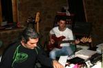 kerobia estudio 2010_1