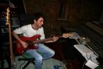 kerobia estudio 2010_3